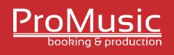 logo_pro_music